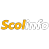 iservices scolinfo